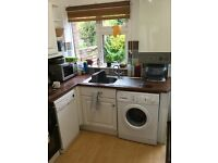 3 bed house in Ottery St Mary *managed by Redferns*