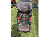 Kids car seat /booster seat