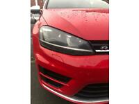 Golf R BARGAIN PRICE NO TIME WASTERS