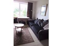 For Lease, Fully furnished, Three Bedroom HMO Licensed House, Oscar Road, Aberdeen.