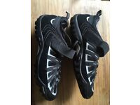Specialized Bike Shoes Size 41 - Excellent Condition