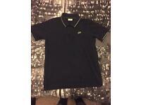 Lacoste-Medium-PoloShirt-NavyBlue