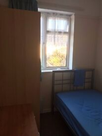 Furnished single room in Marston, £380 pcm, available now