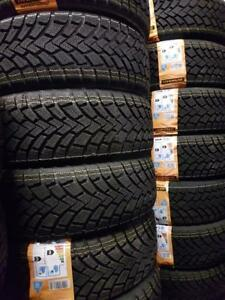 Chevrolet 2012 to 2018 SONIC 16 inch winter tires n rims package from $570 all in 205/55R16