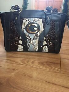 Purse in great condition!