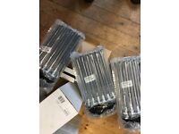 LaserJet P2035/P2055 toner cartridges