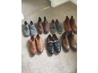 Barbour boots size 10!!!