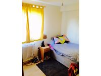 Flat to rent in Gilmour's Entry, The Pleasance, Edinburgh EH8