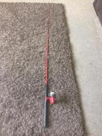 Fishing Rod for Child