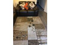 Large carpet for sale