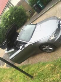 BMW 120i coupe convertible swap or px possible open to sensible offers