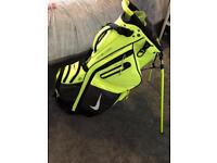 Nike Hybrid Air Carry bag
