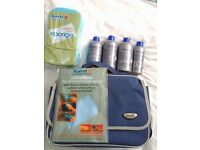 GardX Car Cleaning Kit