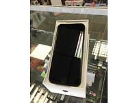 Apple iPhone 7 128gb unlocked brand new