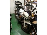 kawasaki zr7-s for sale