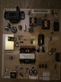 Power supply Board for Samsung UE32M5520