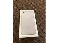 iPhone 7 for sale  Lancashire