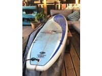 7.6 short board for sale