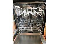 Bush Dishwasher