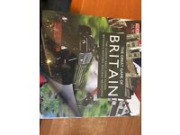 Great Game Of Britain Board Game. NEW and still in original wrapping.