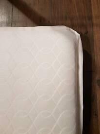 Trio mattress