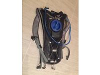 Camelbak Classic for sale