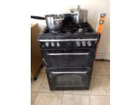 Freestanding Cooker - ready to collect for free