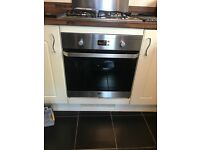 FOR SALE:BEKO Oven