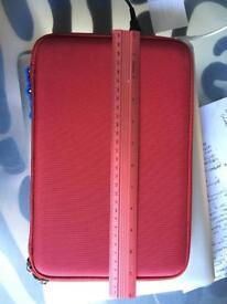 Tablet/ computer case