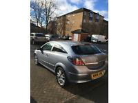 Vauxhall Astra 1.9 Cdti 3dr Diesel | Perfect Condition