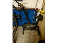 York Magna Force - Exercise Bike