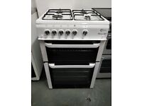 Flavel Gas Cooker (60cm (6 Month Warranty)