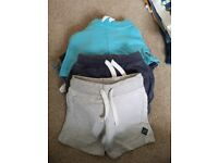 Massive Bundle of 2-3 year old boys clothes