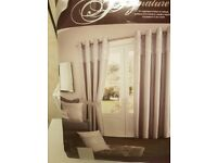 Aviv luxury curtains