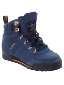 adidas jake walking boots Uk