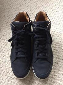 Esprit size 7/40 sneakers