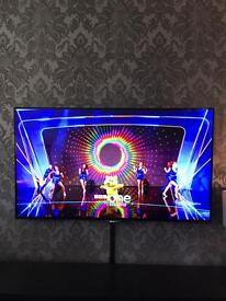 Tv Wall Mounting Service For As Little As £30 Bracket supplied & fitted ☑