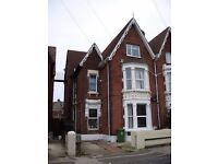 One Bed Flat, Southsea NO AGENCY FEES