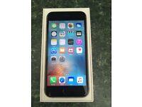 Apple Iphone 6s 16gb unlocked vgc