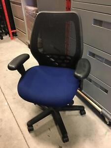 Nightingale SXO - Office Chair - $499.00