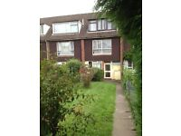 Double bedroom in a shared house, Haywards Heath, £405.50 pcm, fully furnished.