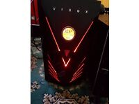 Vibox Sniper 10W gaming pc - High end