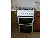 For sale gas cooker.