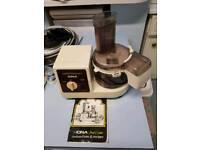 Iona Food Mixer