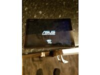 Asus po23 tab 10.1 inch