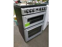 Gas Oven & Hob ( SOLD )
