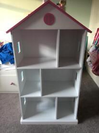 GLTC Children's Bookcase Bookshelf