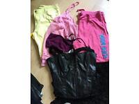 Ladies Size 18 bundle of clothes