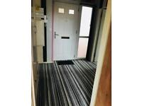 Two bedroom house wanting a three bedroom