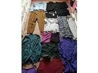 Women's clothes bundle size 14 French Connection, Be BEAU, Next